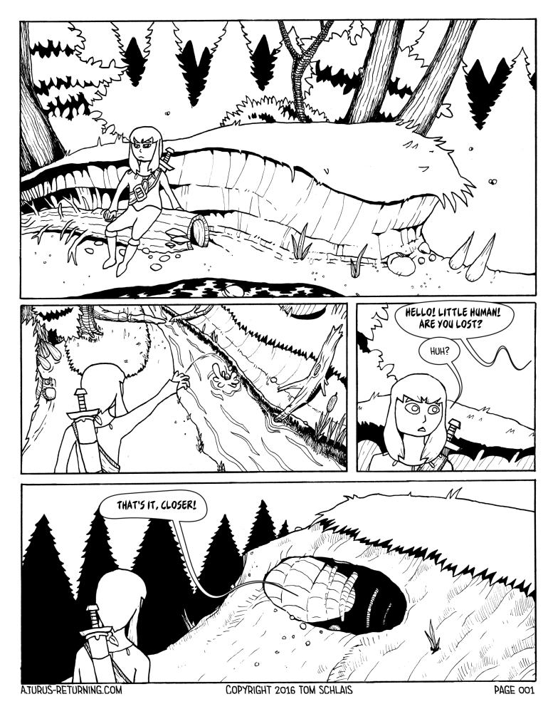page1correct